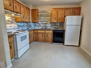 Photo 5: 10406 28A Avenue in Edmonton: Zone 16 House for sale : MLS®# E4157755