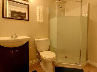 Photo 12: 10406 28A Avenue in Edmonton: Zone 16 House for sale : MLS®# E4157755