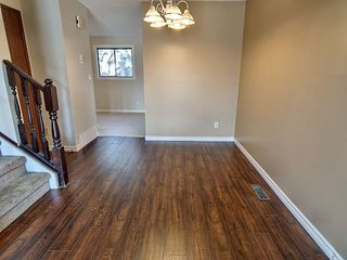 Photo 4: 10406 28A Avenue in Edmonton: Zone 16 House for sale : MLS®# E4157755