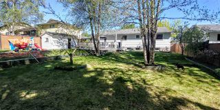"""Photo 20: 8171 PRINCE EDWARD Crescent in Prince George: Lower College House for sale in """"COLLEGE HEIGHTS"""" (PG City South (Zone 74))  : MLS®# R2371643"""