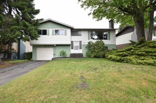 Main Photo: 11149 87 Avenue in Delta: Nordel House for sale (N. Delta)  : MLS®# R2371873