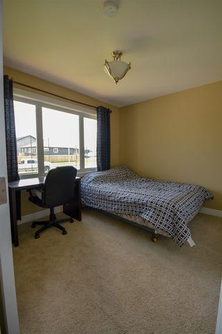 Photo 7: 10312 118 Avenue in Fort St. John: Fort St. John - City NE House for sale (Fort St. John (Zone 60))  : MLS®# R2372212