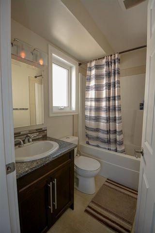 Photo 9: 10312 118 Avenue in Fort St. John: Fort St. John - City NE House for sale (Fort St. John (Zone 60))  : MLS®# R2372212