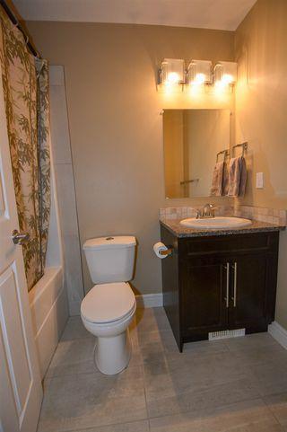 Photo 8: 10312 118 Avenue in Fort St. John: Fort St. John - City NE House for sale (Fort St. John (Zone 60))  : MLS®# R2372212
