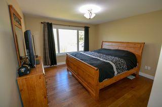 Photo 5: 10312 118 Avenue in Fort St. John: Fort St. John - City NE House for sale (Fort St. John (Zone 60))  : MLS®# R2372212