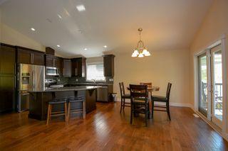 Photo 4: 10312 118 Avenue in Fort St. John: Fort St. John - City NE House for sale (Fort St. John (Zone 60))  : MLS®# R2372212