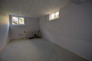 Photo 11: 10312 118 Avenue in Fort St. John: Fort St. John - City NE House for sale (Fort St. John (Zone 60))  : MLS®# R2372212