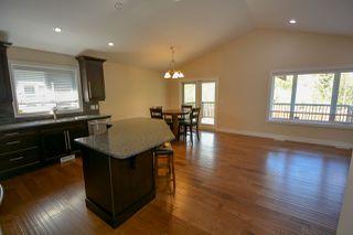 Photo 3: 10312 118 Avenue in Fort St. John: Fort St. John - City NE House for sale (Fort St. John (Zone 60))  : MLS®# R2372212