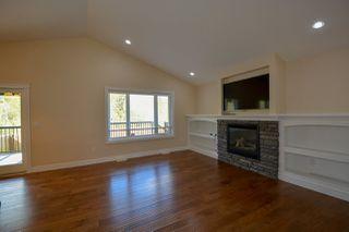 Photo 2: 10312 118 Avenue in Fort St. John: Fort St. John - City NE House for sale (Fort St. John (Zone 60))  : MLS®# R2372212