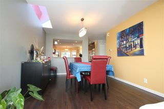 Photo 5: 3850 W 12TH Avenue in Vancouver: Point Grey House for sale (Vancouver West)  : MLS®# R2372916