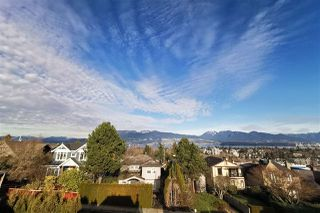 Main Photo: 3850 W 12TH Avenue in Vancouver: Point Grey House for sale (Vancouver West)  : MLS®# R2372916