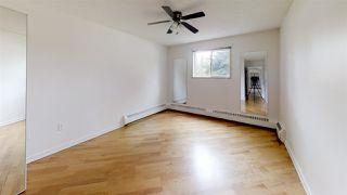 Photo 22: 113 2508 50 Street NW in Edmonton: Zone 29 Condo for sale : MLS®# E4158552