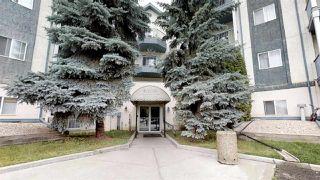Photo 19: 113 2508 50 Street NW in Edmonton: Zone 29 Condo for sale : MLS®# E4158552