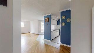 Photo 8: 113 2508 50 Street NW in Edmonton: Zone 29 Condo for sale : MLS®# E4158552