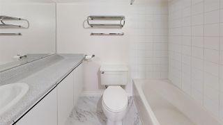Photo 15: 113 2508 50 Street NW in Edmonton: Zone 29 Condo for sale : MLS®# E4158552