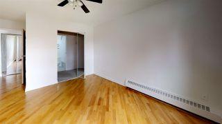 Photo 21: 113 2508 50 Street NW in Edmonton: Zone 29 Condo for sale : MLS®# E4158552