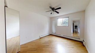 Photo 12: 113 2508 50 Street NW in Edmonton: Zone 29 Condo for sale : MLS®# E4158552