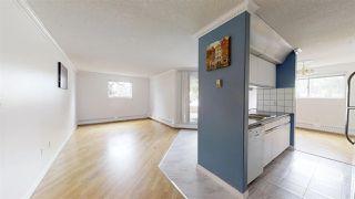 Photo 6: 113 2508 50 Street NW in Edmonton: Zone 29 Condo for sale : MLS®# E4158552