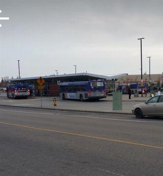 Photo 26: 113 2508 50 Street NW in Edmonton: Zone 29 Condo for sale : MLS®# E4158552