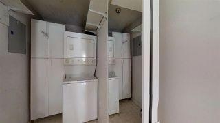 Photo 7: 113 2508 50 Street NW in Edmonton: Zone 29 Condo for sale : MLS®# E4158552