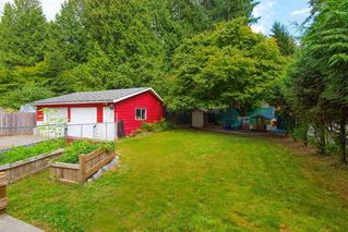 Photo 16: 3728 OXFORD Street in Port Coquitlam: Oxford Heights House for sale : MLS®# R2373814