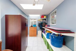 Photo 13: 3728 OXFORD Street in Port Coquitlam: Oxford Heights House for sale : MLS®# R2373814