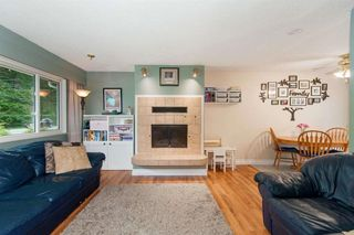 Photo 4: 3728 OXFORD Street in Port Coquitlam: Oxford Heights House for sale : MLS®# R2373814