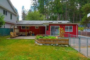 Photo 15: 3728 OXFORD Street in Port Coquitlam: Oxford Heights House for sale : MLS®# R2373814