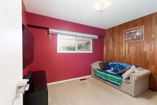 Photo 11: 3728 OXFORD Street in Port Coquitlam: Oxford Heights House for sale : MLS®# R2373814