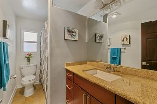 Photo 16: SAN DIEGO Condo for sale : 2 bedrooms : 1150 21st Street #3