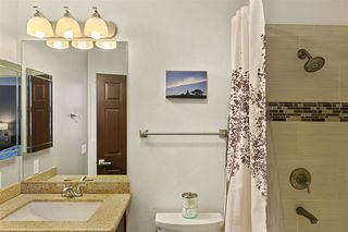 Photo 14: SAN DIEGO Condo for sale : 2 bedrooms : 1150 21st Street #3