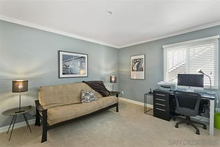 Photo 15: SAN DIEGO Condo for sale : 2 bedrooms : 1150 21st Street #3