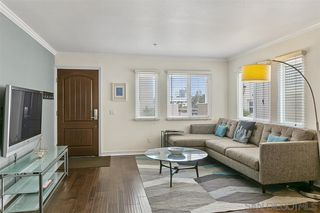 Photo 3: SAN DIEGO Condo for sale : 2 bedrooms : 1150 21st Street #3