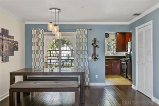 Photo 7: SAN DIEGO Condo for sale : 2 bedrooms : 1150 21st Street #3