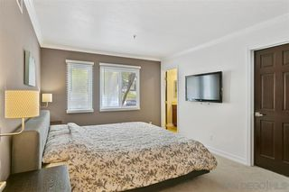 Photo 12: SAN DIEGO Condo for sale : 2 bedrooms : 1150 21st Street #3