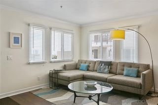Photo 4: SAN DIEGO Condo for sale : 2 bedrooms : 1150 21st Street #3