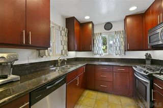 Photo 9: SAN DIEGO Condo for sale : 2 bedrooms : 1150 21st Street #3
