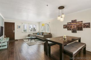 Photo 10: SAN DIEGO Condo for sale : 2 bedrooms : 1150 21st Street #3