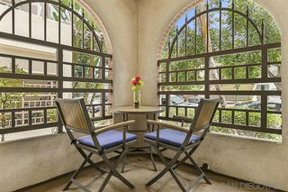 Photo 11: SAN DIEGO Condo for sale : 2 bedrooms : 1150 21st Street #3
