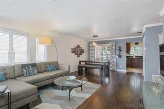 Photo 5: SAN DIEGO Condo for sale : 2 bedrooms : 1150 21st Street #3