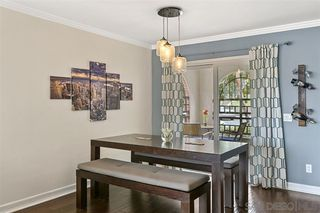 Photo 6: SAN DIEGO Condo for sale : 2 bedrooms : 1150 21st Street #3