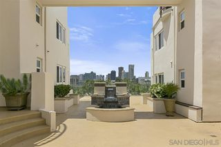 Photo 2: SAN DIEGO Condo for sale : 2 bedrooms : 1150 21st Street #3
