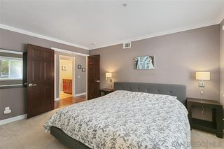 Photo 13: SAN DIEGO Condo for sale : 2 bedrooms : 1150 21st Street #3