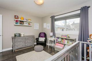 Photo 19: 301 FIR Street: Sherwood Park House for sale : MLS®# E4160066