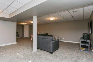 Photo 24: 301 FIR Street: Sherwood Park House for sale : MLS®# E4160066