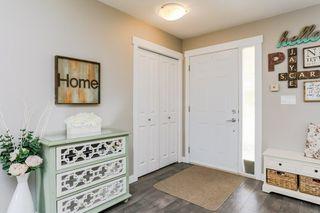 Photo 3: 301 FIR Street: Sherwood Park House for sale : MLS®# E4160066