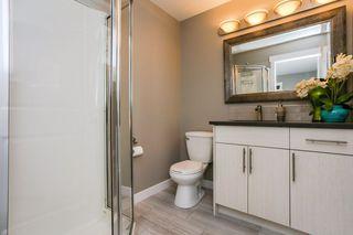 Photo 18: 301 FIR Street: Sherwood Park House for sale : MLS®# E4160066