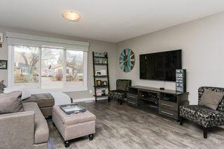 Photo 5: 301 FIR Street: Sherwood Park House for sale : MLS®# E4160066