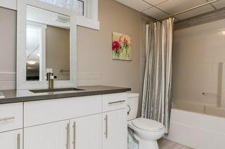 Photo 25: 301 FIR Street: Sherwood Park House for sale : MLS®# E4160066