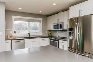 Photo 12: 301 FIR Street: Sherwood Park House for sale : MLS®# E4160066